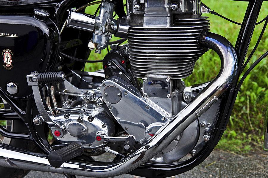 schnellstes serien motorrad